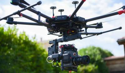 drone prix maroc avito