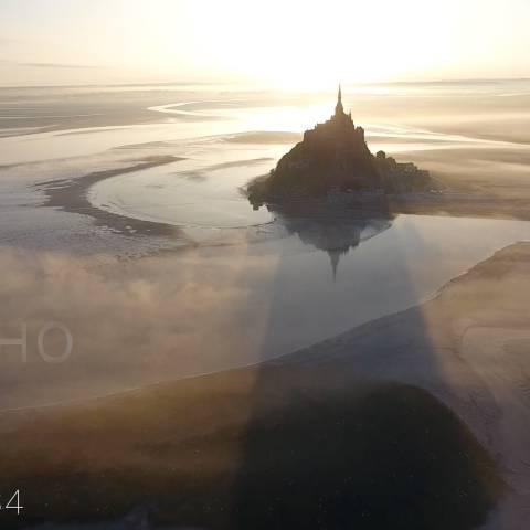 Nouveau Showreel 2018 des collections aériennes HOsiHO