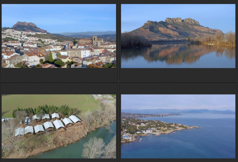 001-Composite Roquebrune copie