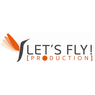 LET'S FLY PRODUCTION