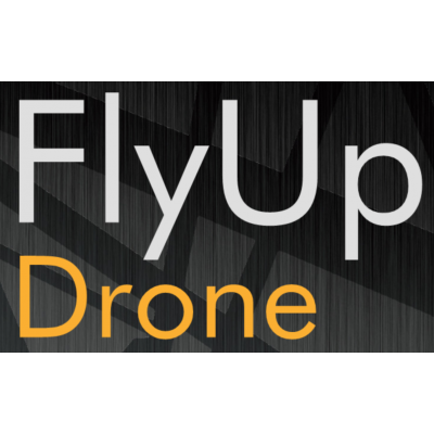 FlyUp Drone