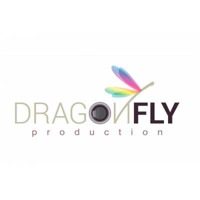 Dragonfly-production